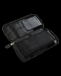 KASHO 8 Shear Zipper Case