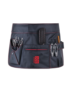 KASHO Tool Skirt
